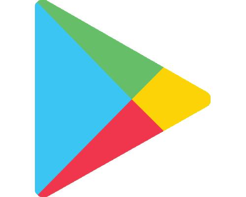 Google Play Store para Android 22.0.18